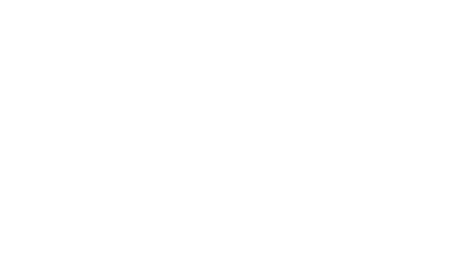 your_sales